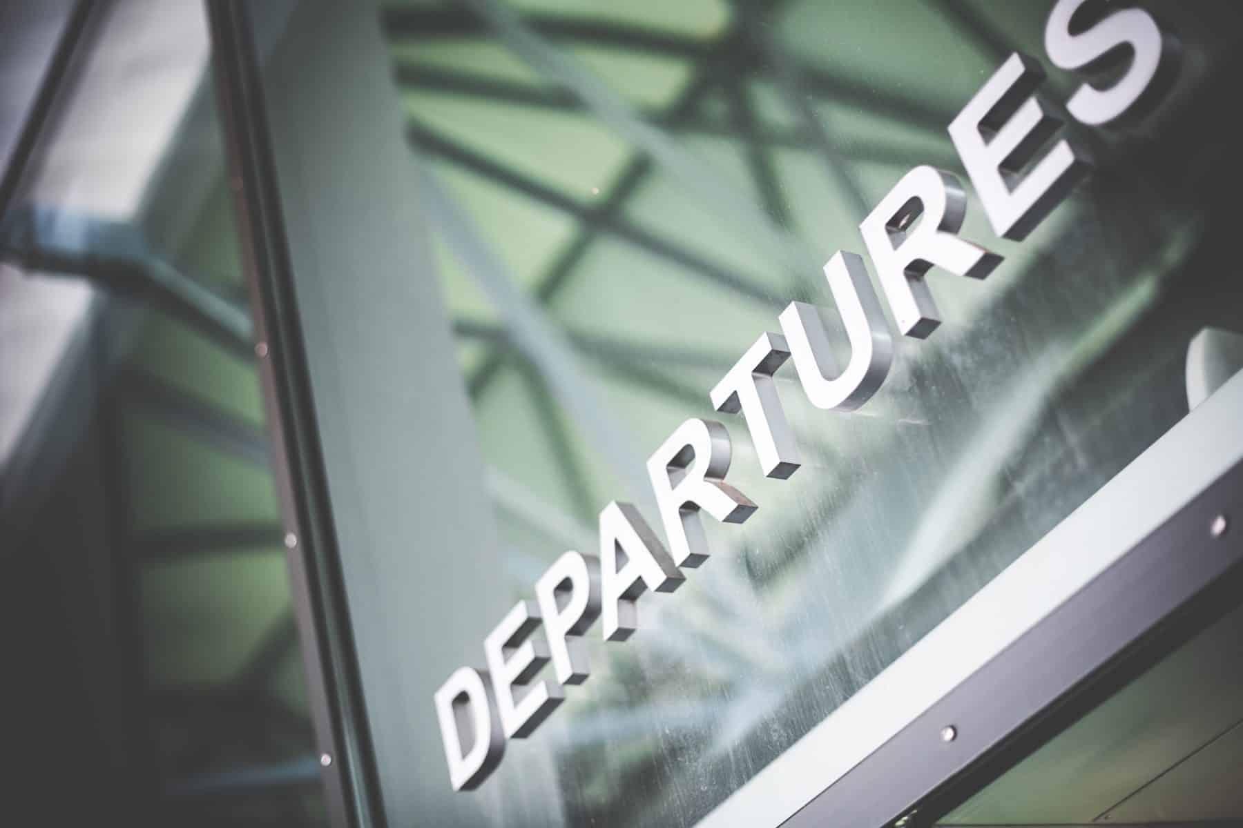 Partir à l'étranger - Faculté de droit