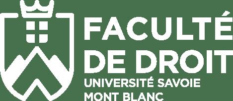 logo_FACULTE-DE-DROIT