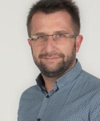 Christophe QUÉZEL-AMBRUNAZ