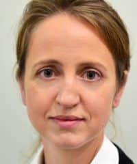 Polina Kouraleva-Cazals