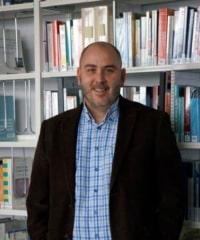 Jean-François Dreuille
